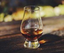 ИИ виски