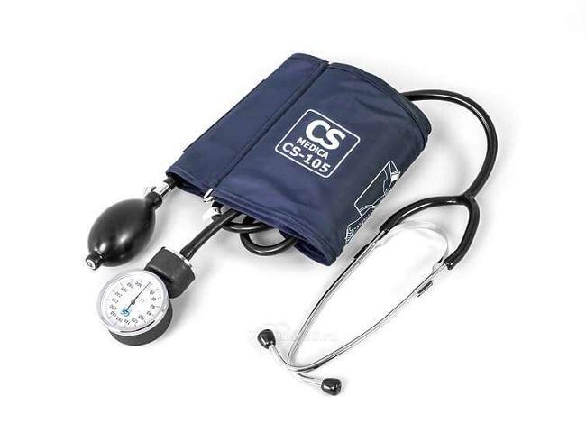 СS medica cs-105