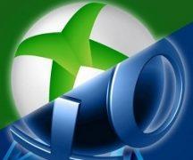 Microsoft и SONY