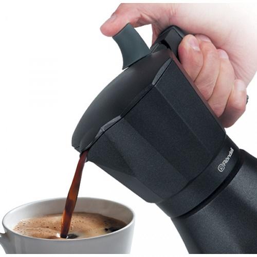Кофеварка RondellKafferro RDS-499 (350 мл)