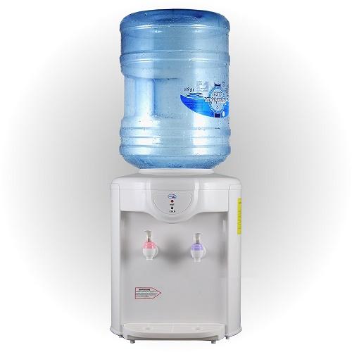 Настольный кулер AquaWell QD CЭ