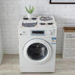 Стиральная машина: как выбрать устройство для дома