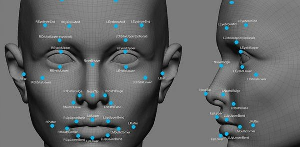 NtechLab-создала-систему-распознавания-человека-по-его-силуэту