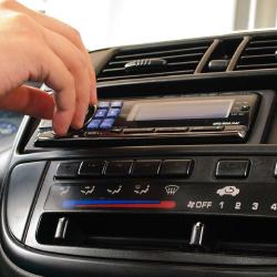 Качественный звук в авто: как правильно выбрать магнитолу