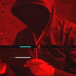 Специалисты обнаружили проблему уязвимости смартфонов к вирусному ПО
