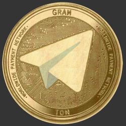 Запуск платформы для новой криптовалюты Дурова под угрозой