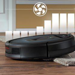 Роботы-пылесосы Roomba 900-й серии — лидеры среди устройств для сухой уборки