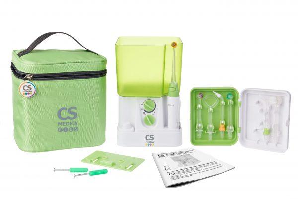 CS Medica KIDS CS-32