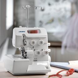 Лучшие оверлоки 2020 года для домашнего и профессионального шитья