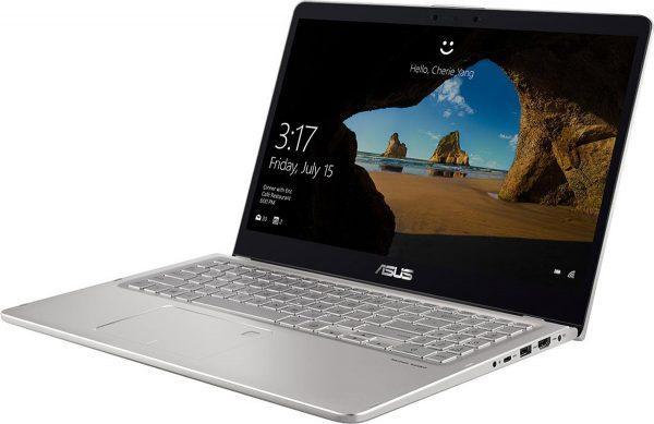 ASUS ZenBook Flip UX561UN-BO056T