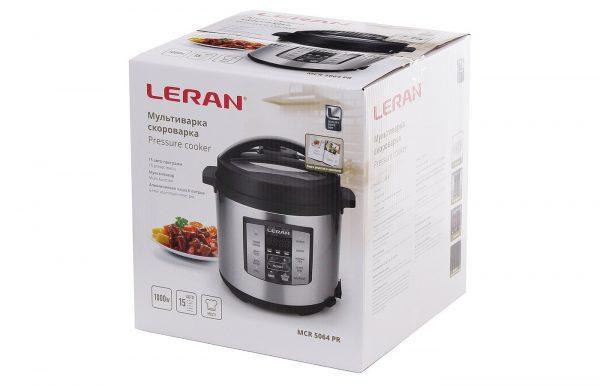 Leran MCR 5064 PR
