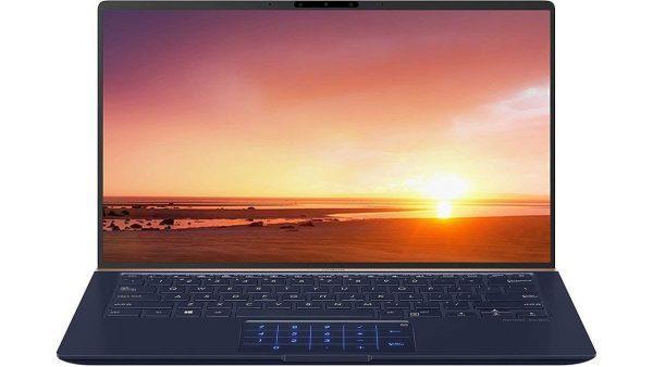 ASUS ZenBook 13 UX333FA-A3071T