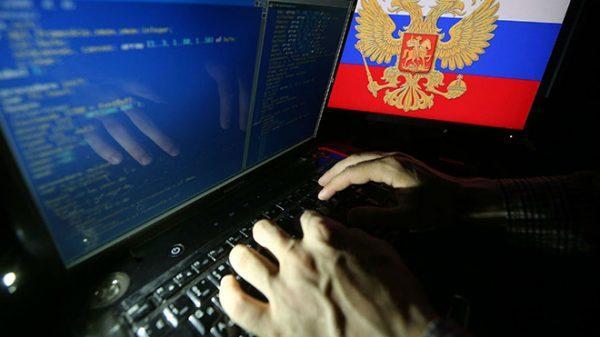 Внутренний российский интернет не способен заменить глобальный