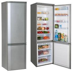 Лучшие по надежности производители холодильников