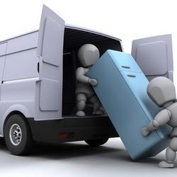 Нюансы транспортировки: как правильно перевозить холодильник