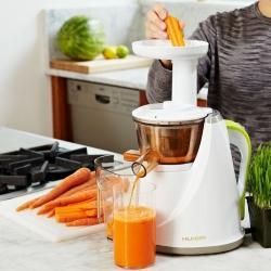 Соковыжималка для свеклы и моркови