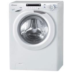 Коды ошибок стиральных машин Канди и причины их появления