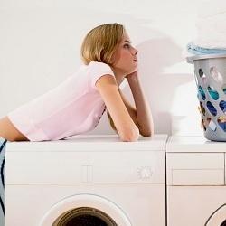 Почему стиральная машина долго стирает Основные причины неисправности