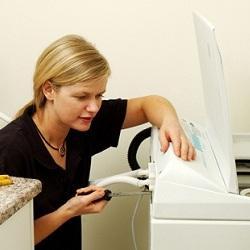 Почему стиральная машина не стирает после набора воды
