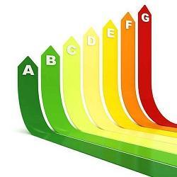 Классы стирки отжима и энергопотребления