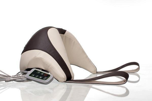 Массажер электрический показания achedaway перкуссионный массажер купить
