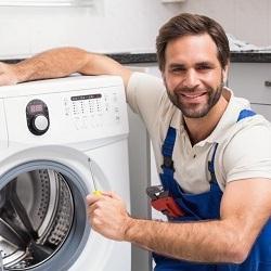 Что делать, если стиральная машина не набирает нужные обороты в режиме отжима белья