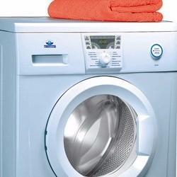 Что делать, если у стиральной машины Атлант возникла ошибка F4