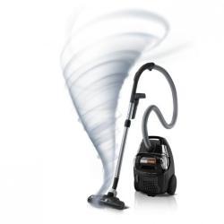 Характеристики пылесосов: как выбрать хороший пылесос по техническим характеристикам?