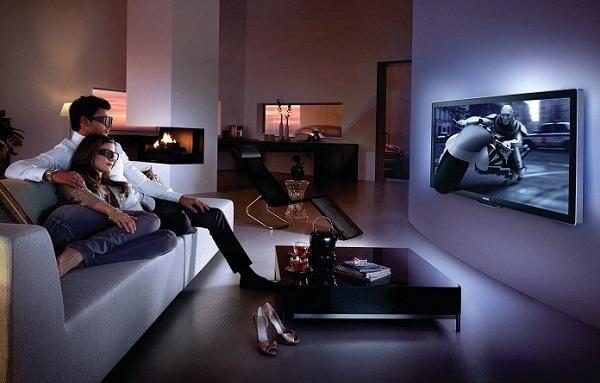 Мультимедийный проектор Киев купить Диапроектор Семейного Кинозала Часть
