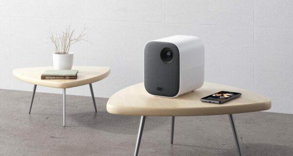 Xiaomi Mijia Projector Youth
