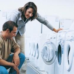 Материал бака стиральной машины: советы по выбору