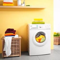 Неисправности стиральной машины занусси с горизонтальной