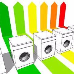 Класс стирки стиральных машин что означает какой лучше