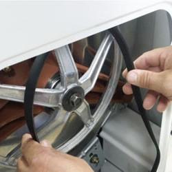 Как разобрать стиральную машину Samsung Как снять барабан и переднюю панель Разборка стиральной машины-автомата своими руками