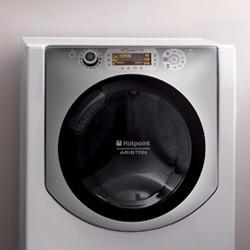 Устранение неисправностей стиральной машины Аристон
