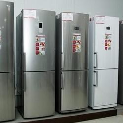 ТОП самых надежных холодильников
