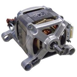 Как проверить работает ли двигатель стиральной машины