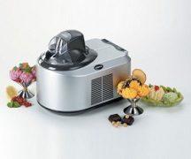 Автоматическая мороженица