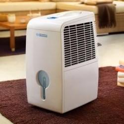 Чем полезен и вреден бытовой ионизатор воздуха