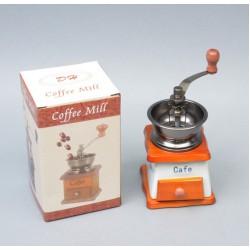 Как правильно выбрать кофемолку для своего дома
