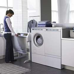 Мнение экспертов: какая стиральная машина лучше