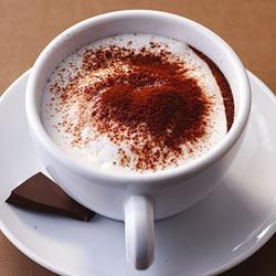 Правила пользования кофемашиной
