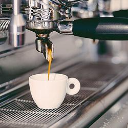 Распространенные неисправности кофемашины