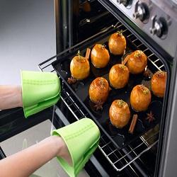 Как правильно выбрать противень для своей духовки