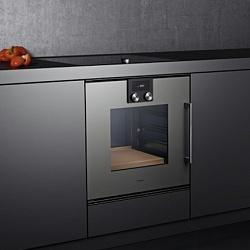 Как самостоятельно установить встраиваемый духовой шкаф в кухонный гарнитур