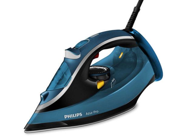 Утюг Philips GC4880