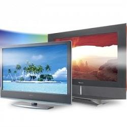Сравнение телевизоров Samsung и Lg