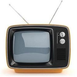 Как улучшить свой телевизионный сигнал
