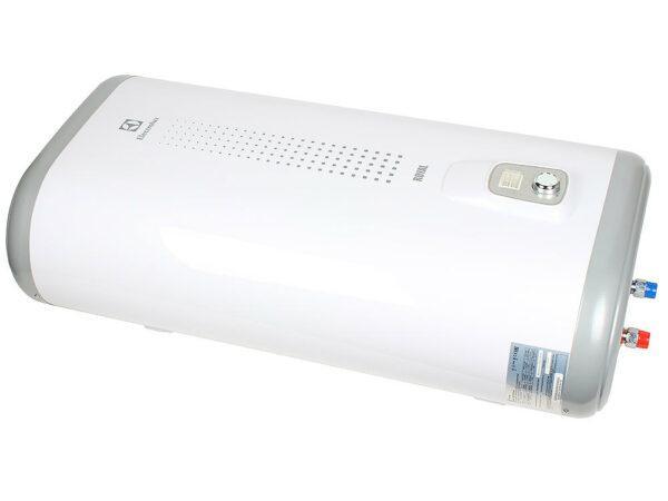 водонагреватель electrolux royal