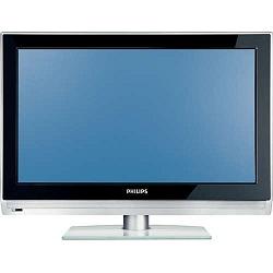 Можно ли провести разблокировку ТВ без пульта